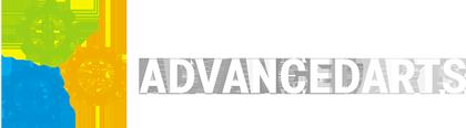 Advanced Arts